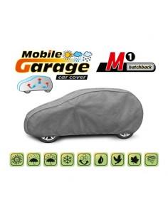 Funda exterior para coche Mobile Garage M1 Hatchback