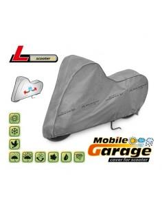 Funda para scooter Mobile Garage L