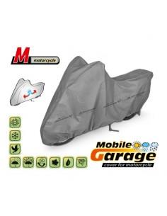 Funda para moto Mobile Garage M