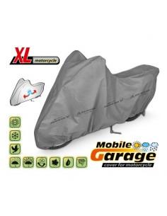 Funda para moto Mobile Garage XL