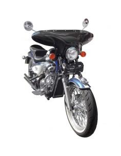 Parabrisas Batwing para Honda VT600 Shadow VLX/CD