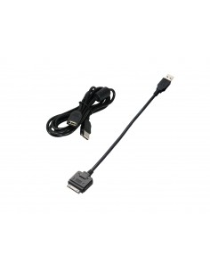 Alpine Cable Conexion Ipod / Iphone
