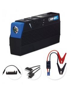 Mini Arrancador Minibatt PRO v2