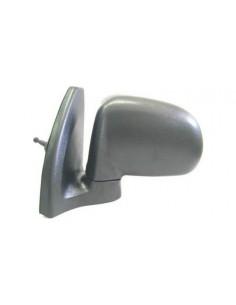 Retrovisor espejo completo Hyundai Atos (01-04)