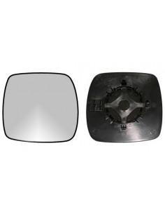 Retrovisor cristal+base Renault Kangoo (08-12)