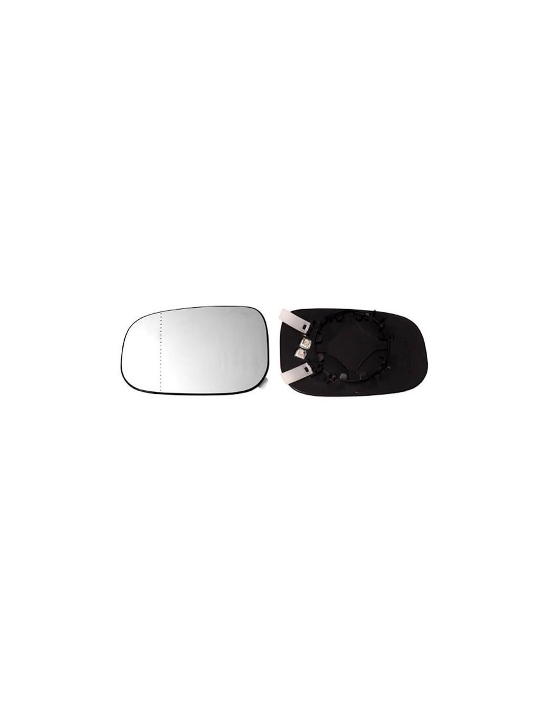 Maxgear Essuie bras vitres glace arrière Peugeot 2573319