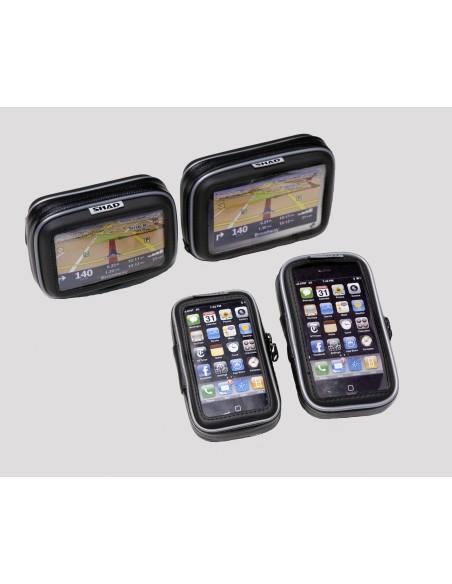 "Soporte Smartphone Manillar 3.8"""