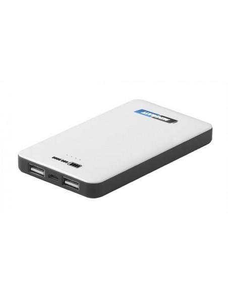Cargador de Bateria MiniBatt GOO