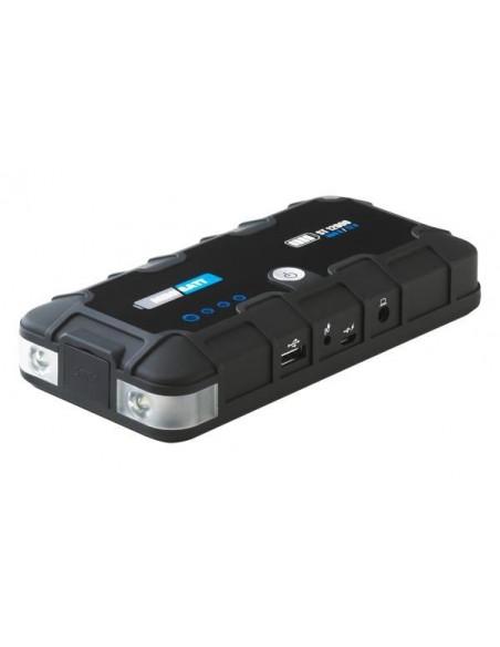 Arrancador de Bateria MiniBatt ST12