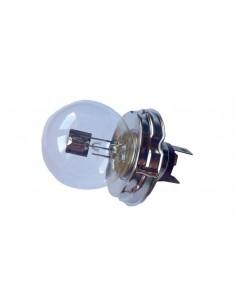 Bombillas lámparas halógenas R2