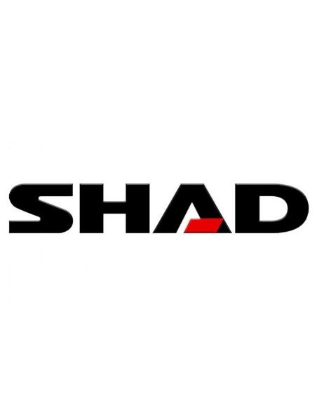 REC.ADHESIVO SHAD SH23
