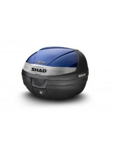 TAPA SH29 NEGRO METAL SHAD