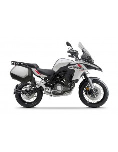 3P SYST. BENELLI TRK X'18