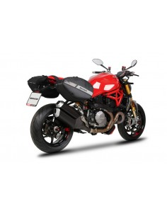 KIT SE.DUCATI MONSTER 1200 '17