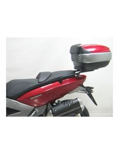 KIT TOP GILERA GP 800 08