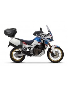 3P SYST H.CRF1000L ADVENT. '18