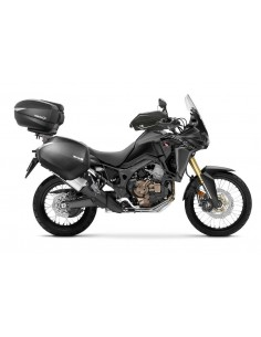3P SYS.H.CRF 1000L AFRICA '18