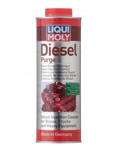 Limpiador de inyección diesel 1l Liqui Moly 2520