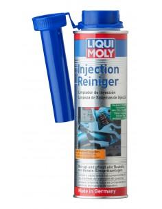 Limpiador de inyección 300ml Liqui Moly 2522