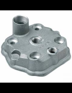 Culata de aluminio AIRSAL (040840399). 40840399. 8434829007070
