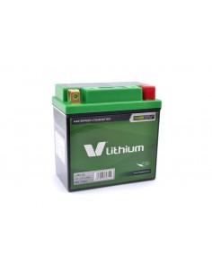 Bateria de litio V Lithium LIB12