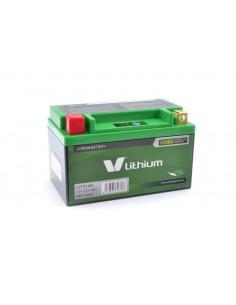 Bateria de litio V Lithium LIB9B