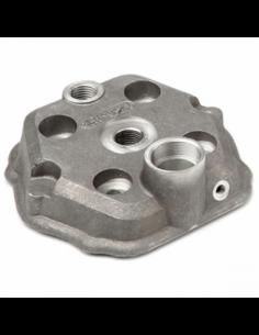 Culata de aluminio AIRSAL (040621476). 40621476. 8434829007957