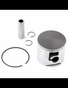 Pistón para cilindro AIRSAL Racing X Trem (Piston Tech) (060810050). 60810050. 8434829009227
