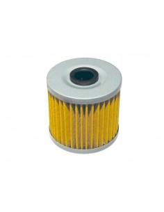Filtro de aceite V filter 9055