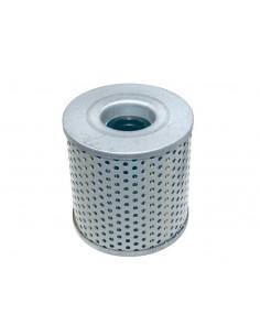 Filtro de aceite V filter 9057