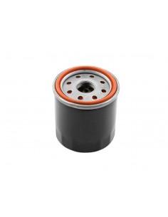Filtro de aceite V filter 9058