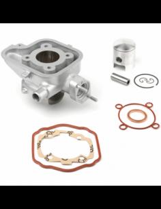 Cilindro de aluminio AIRSAL 69
