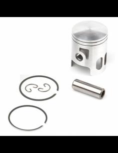 Pistón para cilindro AIRSAL (06130940). 6130940. 8434829009876