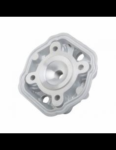 Culata aluminio Airsal 04085950 Ø50 80cc. 4085950. 8434829007094
