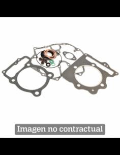 Kit completo juntas de motor Artein J0000PG000398 Piaggio VESPACAR APE. J0000PG000398. 8434579002530
