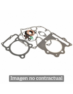 Kit completo juntas de motor Artein J0000HN000306 Honda SH SCOOPY 75. J0000HN000306. 8434579001908
