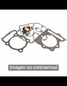 Kit completo juntas de motor Artein J0000DB000146. J0000DB000146. 8434579000536
