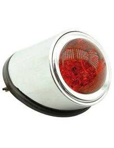 Piloto Custom. ST-6101B-LEDE. 8430525114166