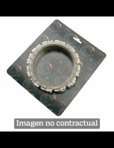 Discos de embrague. CD5607. 8430525118980