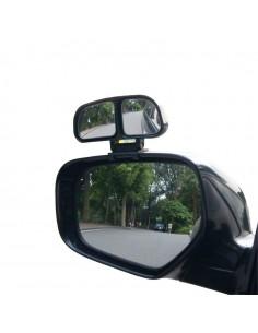 Espejo de coche angulo muerto 3R