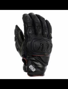 Guantes Racing cortos Oxford RP-3 Aqua negro completo talla S. GM210S. 5030009244261