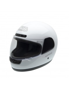 Casco integral NZI Activy Blanco