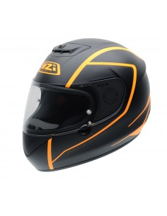 Casco de moto NZI Spyder V Photon Energy