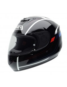 Casco de moto NZI Spyder V Power
