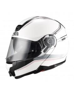 Casco de moto NZI Combi Duo Online