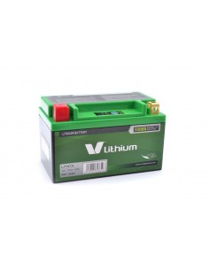 Bateria de litio V Lithium LITX7A