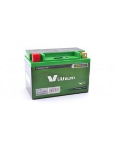 Bateria de litio V Lithium LITX9