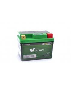 Bateria de litio V Lithium LITX5L