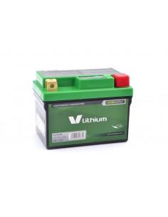 Bateria de litio V Lithium LITZ7S