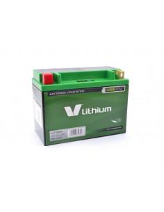 Bateria de litio V Lithium LITX20HQ